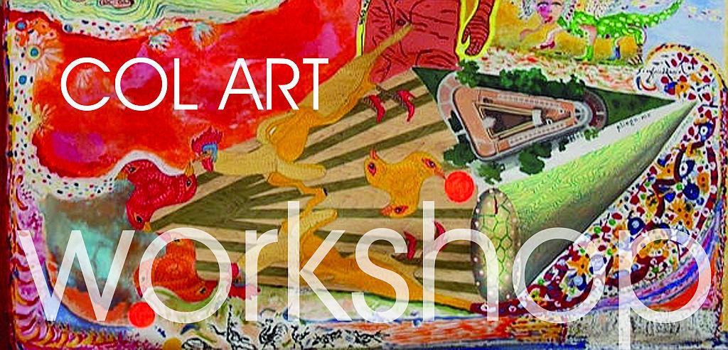 Murnau Workshop 2013